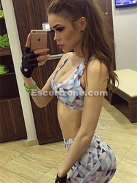 Escort in Paris | girls, prostitute, whore
